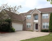 11846 Moate  Drive, Fishers image