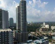 1100 S Miami Av Unit #1406, Miami image