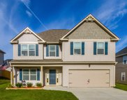 3410 O'Connor Ln, Clarksville image