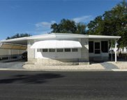 34212 B Canal Dr N, Pinellas Park image