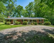 416 Poplar Springs Rd, Cookeville image