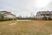 216 Wahee Pl., Conway image