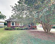 1505  Collier Court, Charlotte image