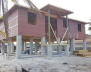 256 Ibis ST, Fort Myers Beach image