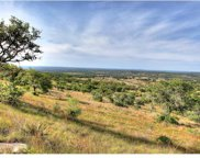 000 Old Spicewood Rd, Spicewood image