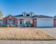 6709 92nd, Lubbock image