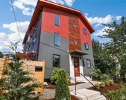 4567 35th Ave S, Seattle image