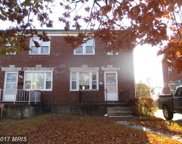 3509 NORTHWAY DRIVE, Baltimore image