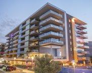 4422 N 75th Street Unit #3007, Scottsdale image