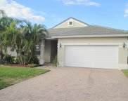 153 NW Swann Mill Circle, Port Saint Lucie image