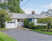 70 ANDERSON DR, Clifton City image