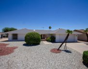 17643 N Whispering Oaks Drive, Sun City West image