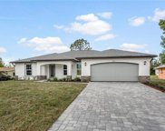 18278 Lee RD, Fort Myers image
