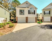 670 2nd Avenue North #52, North Myrtle Beach image