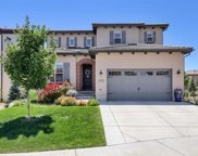 9724 Cantabria Point, Lone Tree image