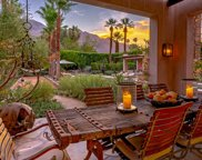 650 CAHUILLA Road, Palm Springs image