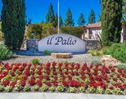 12067 Alta Carmel Ct. Unit #63, Rancho Bernardo/Sabre Springs/Carmel Mt Ranch image