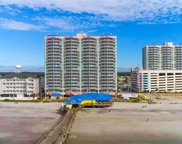3601 N Ocean Blvd. Unit 1135, North Myrtle Beach image