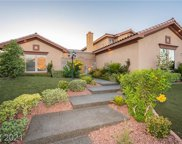 9455 Windham Heights Court, Las Vegas image