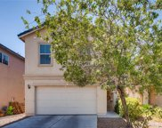 5045 DIAMOND RANCH Avenue, Las Vegas image