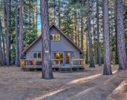714  Tata Lane, South Lake Tahoe image