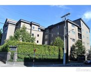 14300 32nd Ave NE Unit 203, Seattle image