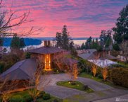 4620 84th Ave SE, Mercer Island image