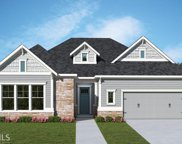 6910 Scenic Overlook Dr, Flowery Branch image