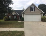 1021  Cranston Crossing Place, Indian Trail image