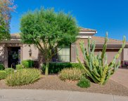4315 S Gold Court, Chandler image