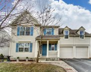 6561 Hemmingford Drive, Canal Winchester image