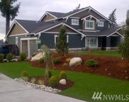 20119 126th Ave NE, Bothell image