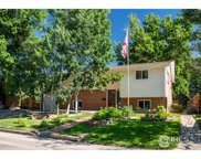 6955 W 62nd Pl, Arvada image