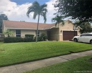 8251 Nw 47th St, Lauderhill image