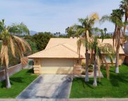 68130 Modalo Road, Cathedral City image