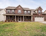 1612 Dempsey Rd, Knoxville image