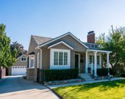 1460 E Westminster Ave S, Salt Lake City image