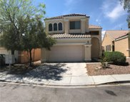 6857 Armistead Street, Las Vegas image