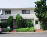 4824-4826 Bayard, Pacific Beach/Mission Beach image