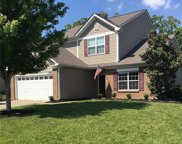 3069  Allendale Drive, Indian Land image