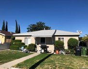 1645 253rd Street, Harbor City image