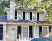 7211 Lone Oak Street, Spartanburg image