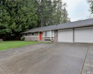 12828 111th Ave NE, Kirkland image