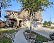 12507 Prude Ranch, San Antonio image