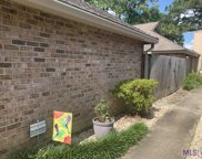 5223 Everett Ln Unit 8-B, Baton Rouge image