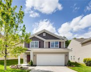 10912  Greenhead View Road, Charlotte image