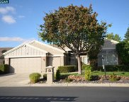 1900 Jubilee Dr, Brentwood image
