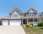 6640 Winding Bend, Mccordsville image