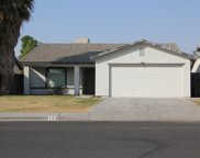 126 Misty Meadow, Bakersfield image