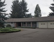 4040 113th Ave SW, Olympia image